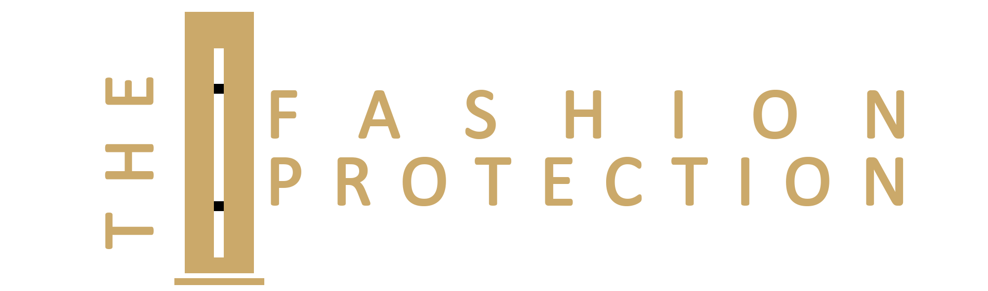 The Fashion Protection
