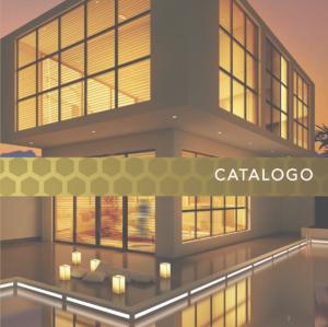 CATALOGO CAVEAU 3D