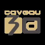 caveau3d logo 300x300 trasp